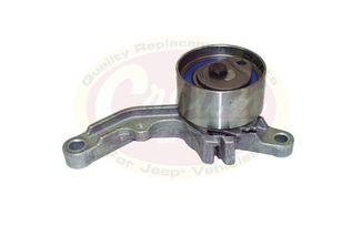Tensioner (Timing Belt), 2.4L (4781570AB / JM-02013 / Crown Automotive)