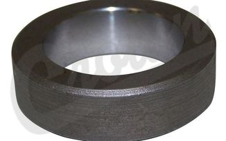 Bearing Retainer Ring (5072894AA / JM-01312 / Crown Automotive)