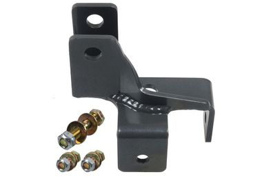 Steering Stabilizer Relocation Bracket (8094 / JM-04034 / Synergy Manufacturing)