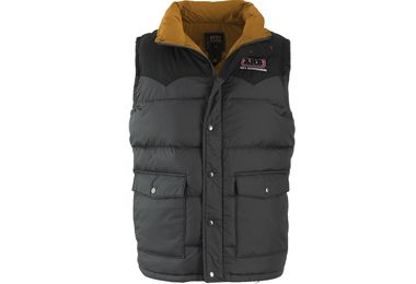 ARB Avalanche Body Warmer (JM-04334 / ARB)