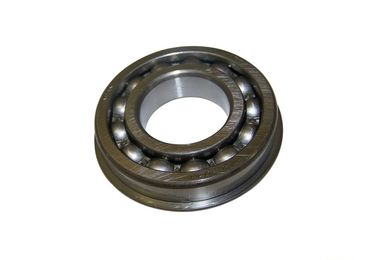Rear Bearing, SR4 & SYE-231 kit (8136622 / JM-01351 / Crown Automotive)
