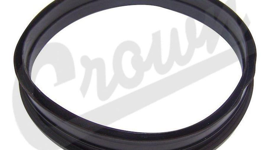 Fuel Module Seal for  Jeep Wrangler YJ TJ Cherokee XJ Grand Cherokee 52018808