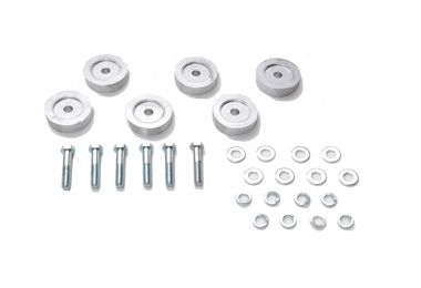 Transfer Case Lowering Kit (87-02) (JWGK01 / JM-02007 / Old Man Emu)