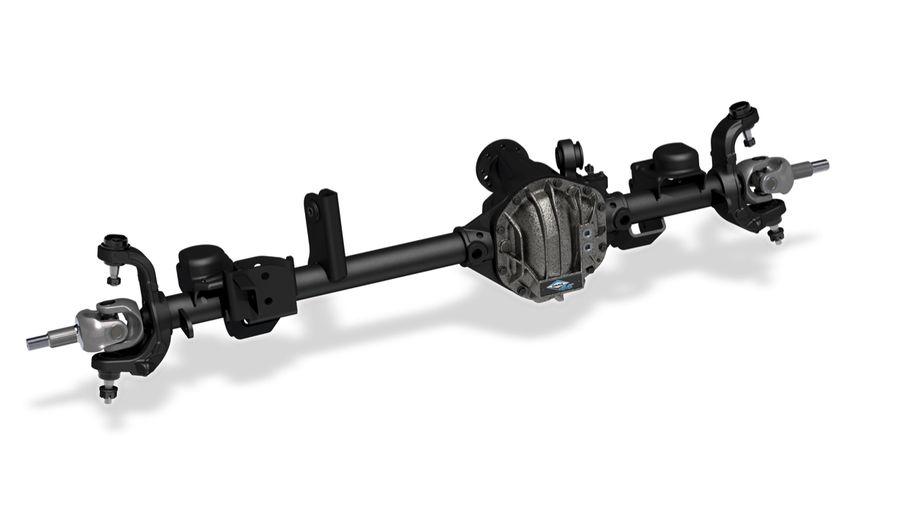 Ultimate Dana 44 Front Axle, 5.13, ARB, RHD, JK (RHD-10048824 / JM-04364 / Dana Spicer)