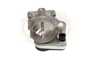 Throttle Body (4591847AC / JM-01021 / Crown Automotive)