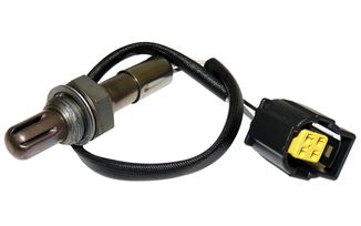 Oxygen Sensor (56041887AA / JM-00750 / Crown Automotive)