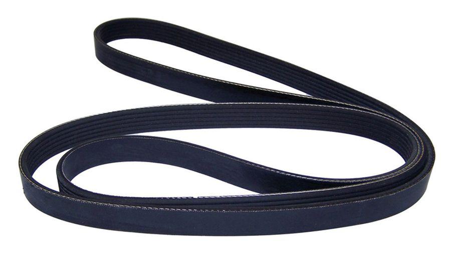 Serpentine Belt (53010311 / JM-02853 / Crown Automotive)
