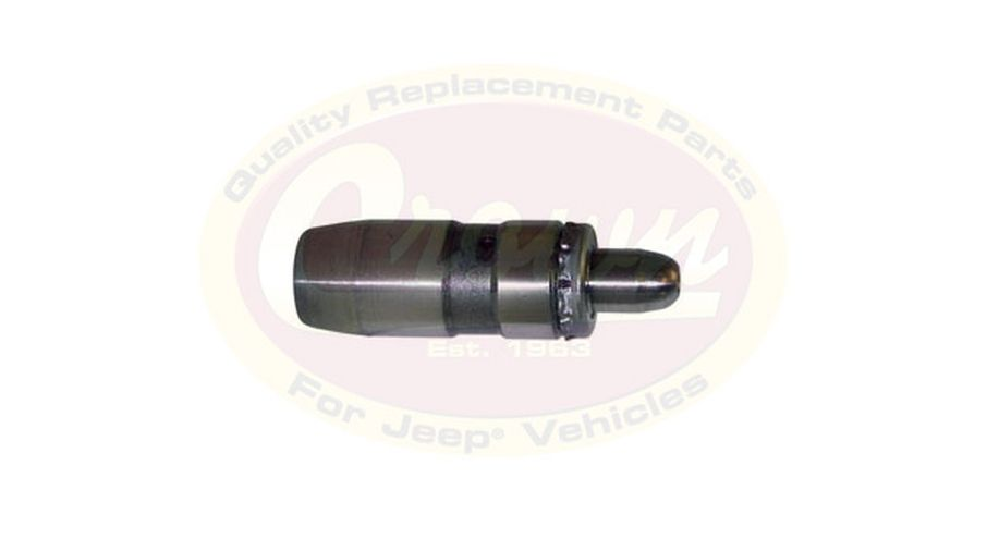 Valve Lifter (53021077 / JM-00826 / Crown Automotive)