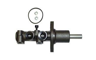 Brake Master Cylinder (4713076 / JM-01047 / Crown Automotive)