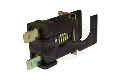 Brake Light Switch (J3215938 / JM-02011 / Crown Automotive)