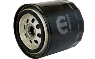 Oil Filter (J5EE47794 / JM-04071 / Mopar)