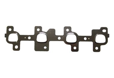 Exhaust Manifold Gasket (Steel-Right) (53030812 / JM-04584 / Crown Automotive)
