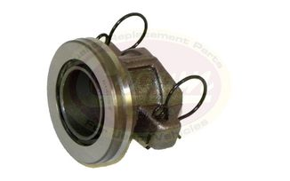 Clutch Throwout Bearing (53008342 / JM-00080 / Crown Automotive)