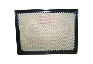 Air Filter (5018777AA / JM-01961 / Crown Automotive)