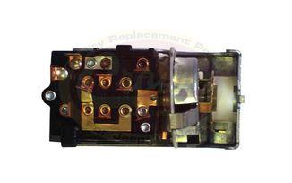 Headlight Switch (68148078AA / JM-03011 / Crown Automotive)