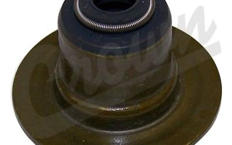 Valve Guide Seal (53020752AD / JM-05402 / Crown Automotive)