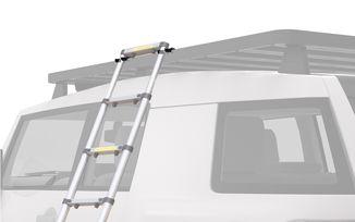 Telescopic Ladder Bracket for Front Runner Racks (RRAC064 / JM-03181 / Front Runner)