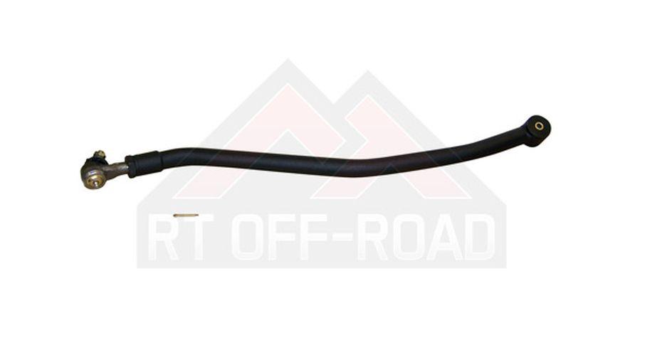 Heavy Duty Adjustable Track Bar, Front / LHD (RT21017 / JM-00331 / Crown Automotive)