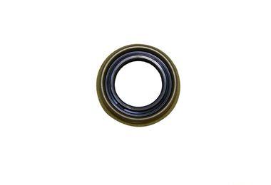 Pinion Seal, KJ C8.25 (52070339AB / JM-00156 / Crown Automotive)