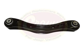 Camber Link (Rear Right), WK2 (52124820AC / JM-02114 / Crown Automotive)