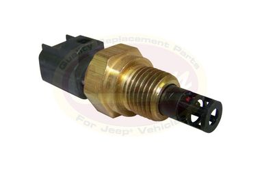 Air Temperature Sensor (56027872 / JM-00088 / Crown Automotive)