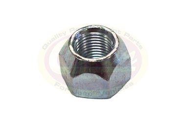Wheel Nut (J0635516 / JM-00778 / Crown Automotive)