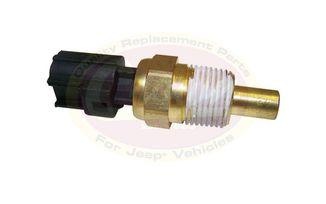 Temperature Sensor (56027873 / JM-00089SP / Crown Automotive)
