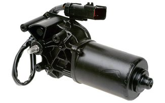 Windshield Wiper Motor, 97-02, TJ (19715.08 / JM-02695 / Omix-ADA)